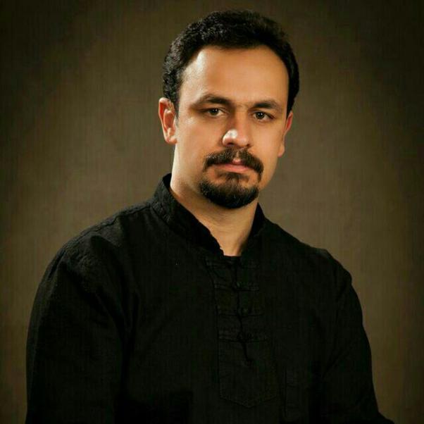 عزت الله کاکاوند (ساقی)، مدرس آواز