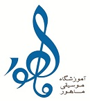 Mahoor Music Academy